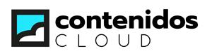 contenidos.cloud